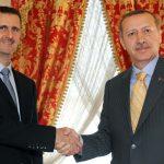 Land Swap between Ankara and Damascus to Avoid Standoff over Manbij | Veterans Today | News