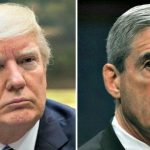 New Light Shed on Relationship Between Trump and Mueller, It's Not What Dems Expected