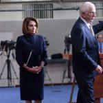House Democrats Promise New Gun-control Laws