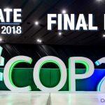 """U.S. Media MIA at UN COP24 """"Climate"""" Summit Planning Future of Mankind"""