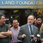 REVIEW: Miko Peled's Injustice: The Story of the Holy Land Foundation Five - Veterans Today | News