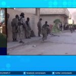 US Military Aid to al Qaeda in Yemen, Duff on Press TV - Veterans Today | News