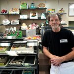 Colorado baker back in court over 2nd LGBT bias allegation