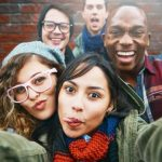 Survey: Two Out of Three Teenagers Leave the Church as Young Adults