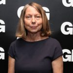 Jill Abramson: NY Times Articles 'Unmistakably Anti-Trump'