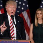 CNN: Mueller Team Looking at Trump Public Statements in Obstruction Case