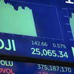Goldman Sachs: Top 1 Percent Own Half of Stocks in US
