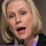 Gillibrand to announce presidential bid during appearance on 'Colbert' show, report says