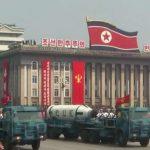 North Korea's top diplomat in Italy defected, embarrassing Kim Jong Un