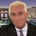 Roger Stone slams Mueller indictment, says he's prepared for the fight of his life