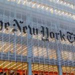 Is New York Times Preparing Hit Piece on Christian Education?