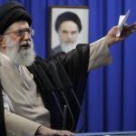 Trump Admin Denies Making Secret Overtures to Iran