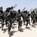 US military says it killed ISIS-Somalia deputy in drone strike