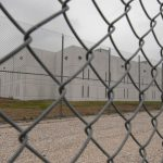 ICE officials force-feed 6 immigrants on hunger strike at Texas detention center