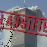 Hackers Threaten to Dump Insurance Files Related to 9/11 Attacks | Veterans Today | News