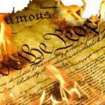 Congressional Democrats Introduce Two New Constitutional Amendments