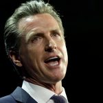 Gavin Newsom pushes California budget hike, expanding education programs and health care coverage for illegals