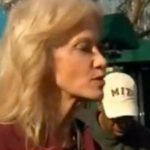 Watch as KellyAnne Conway Wrecks Jim Acosta Over Trump Speech