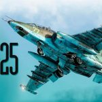 Meet Su-25 – Russia's 'Most Effective' Aircraft Employed In Syrian War | Veterans Today | News