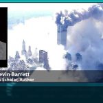 'Larry Silverstein, Lewis Eisenberg made billions from dollars from destruction of Twin Towers' | Veterans Today | News