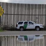 Trump Backers Seek to Help Border Wall GoFundMe Effort