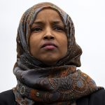 Muslim Dem Rep. Omar: 'I Unequivocally Apologize' for Tweets