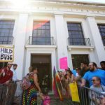 "Drag Queens, Schools & Libraries Target ""Bible Belt"" Children"