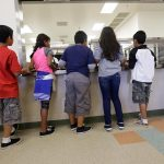 US sees limitations in reuniting migrant families