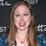 Chelsea Clinton defends Omar, says Trump never said sorry for 'white nationalism' embrace