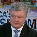 President of Ukraine praises way Trump handles Putin