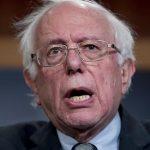 Bernie Sanders' campaign sees major shakeup, just one week after launch