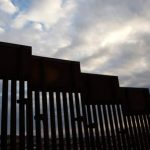 "Dems Call Trump's Emergency Wall Declaration ""Unlawful"" — Invasion Continues"
