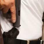Concealed-carry Permit Holders More Law-abiding Than Police