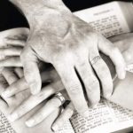 The Case for Christian Education