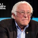 If moderates are absent, 'this will be Bernie Sanders' party': Matthew Continetti