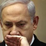 Israel Attorney General will indict Bibi on three counts | Veterans Today