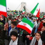 US Ambassador Grenell blasts Germany for celebrating Iranian Islamic Revolution anniversary