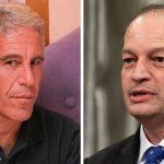 Prosecutors broke law by not informing victims of Jeffrey Epstein plea bargain, judge rules