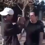 Conservatives call out Berkeley police for lack of arrest one week after campus assault on activist