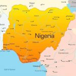 Nigeria Elections on Saturday Crucial for Persecuted Christians