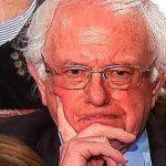 Watch Bernie Sanders as Trump Slams Socialism During SOTU
