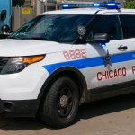 Chicago police say number of January homicides is lowest in 9 years