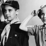 Boy Scouts Now Welcome Girls and Even All-girls Troops