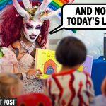 Colorado Dems Push LGBT Sex-Ed Requirements — The Patriot Post