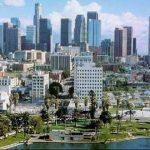 Los Angeles Demands Contractors Reveal NRA Ties