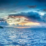 Oceans will change color by the end of the century, scientists warn