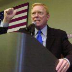 Dick Gephardt: Media, GOP Focusing Too Much on Alexandria Ocasio-Cortez