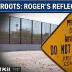 The Border Crisis That Wasn't? — The Patriot Post