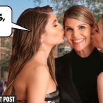 Wealthy Leftists Caught Cheating College Admissions — The Patriot Post