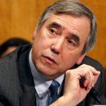 Sen. Jeff Merkley passes on 2020 presidential bid to run for Senate re-election